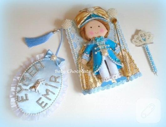 kece-prensli-mavi-bebek-ani-defteri