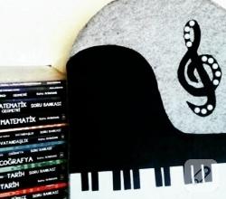 keceden-piyano-canta-modeli