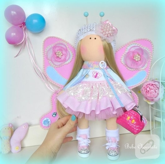 kelebek-kanatli-tilda-bebek-modelleri-1