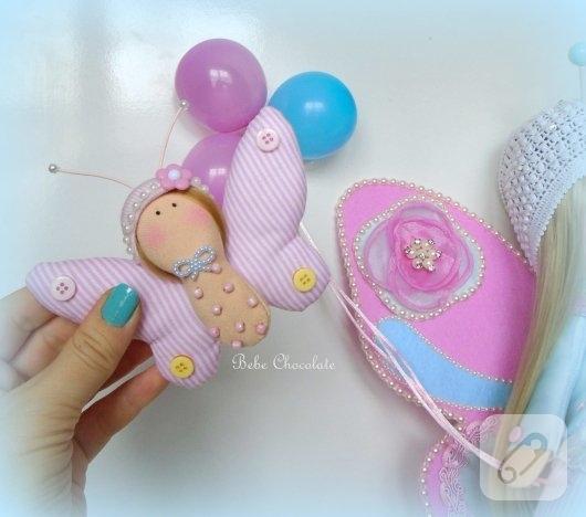 kelebek-kanatli-tilda-bebek-modelleri-4