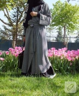 kimono-uzun-ceket-dikimi-4