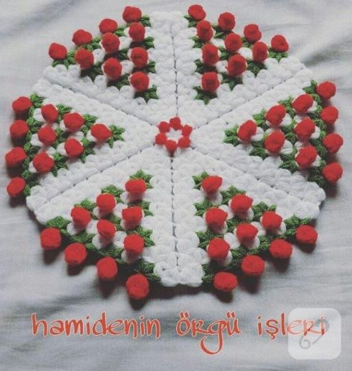 kirmizi-tomurcuklu-yuvarak-orgu-lif