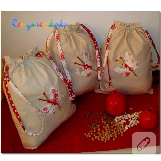 kumas-torba-modelleri