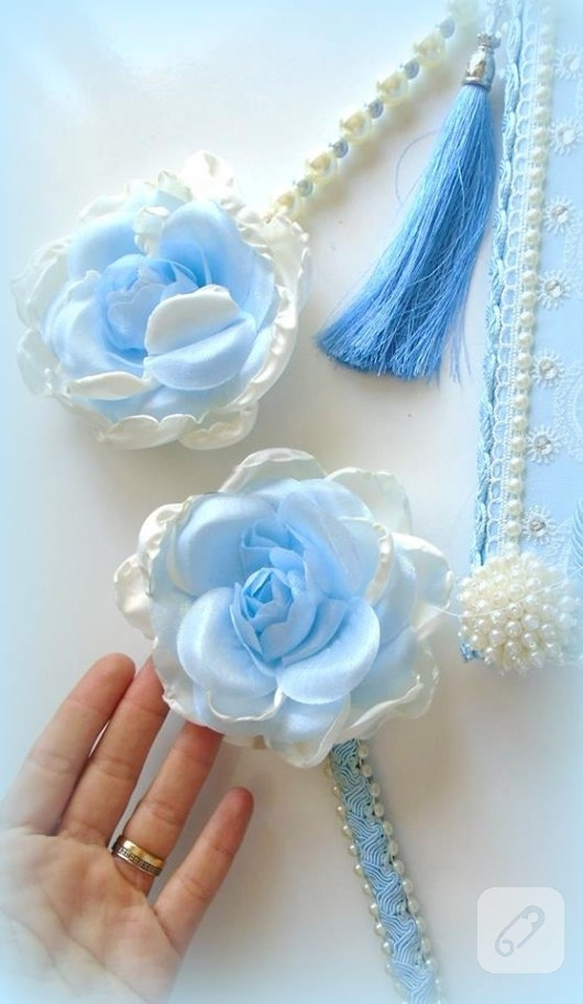 mavi-balkabagi-arabali-kece-bebek-ani-defterleri-2