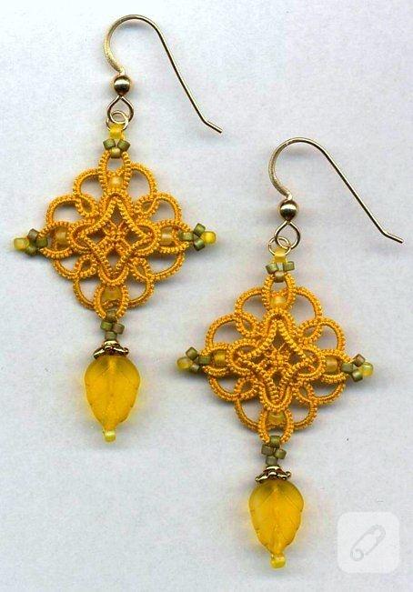 mekik-oyasi-boncuklu-sari-kupe