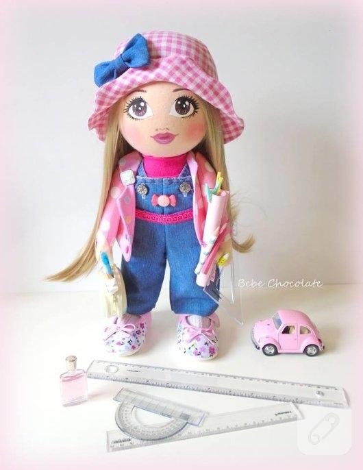 meslek-bebekleri-tilda-oyuncak-modelleri