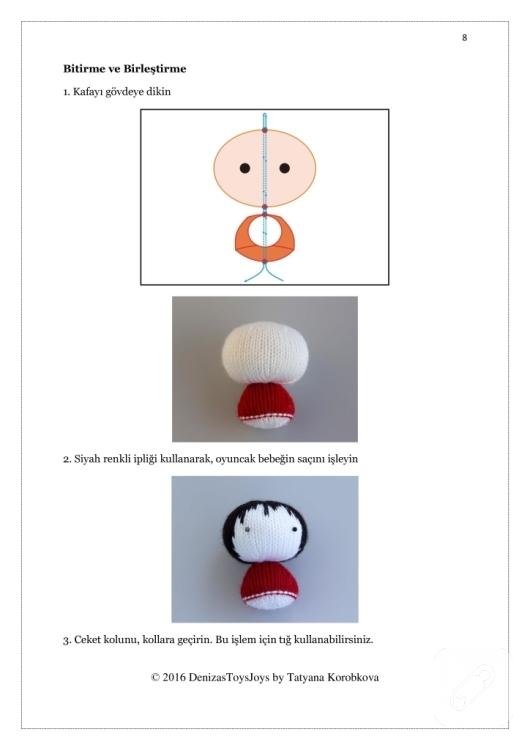 orgu-oyuncak-semalari-amigurumi-bebek-soblonu-8