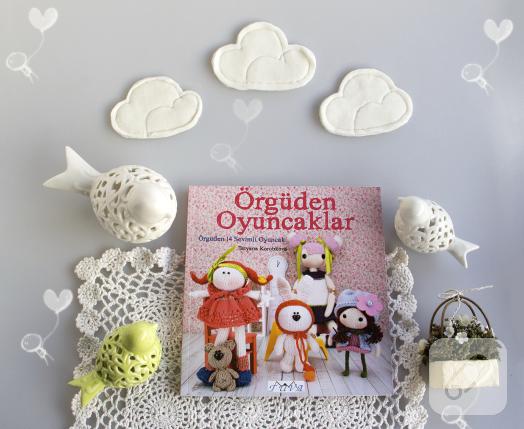 orguden-oyuncaklar-orgu-kitabi-22