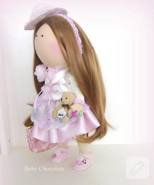 pembe-elbiseli-tilda-bebek-oyuncak-modelleri-2