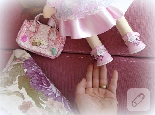 pembe-elbiseli-tilda-bebek-oyuncak-modelleri-3