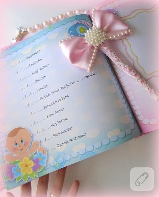 pembe-keceden-balkabagi-prensesli-bebek-ani-defteri-6