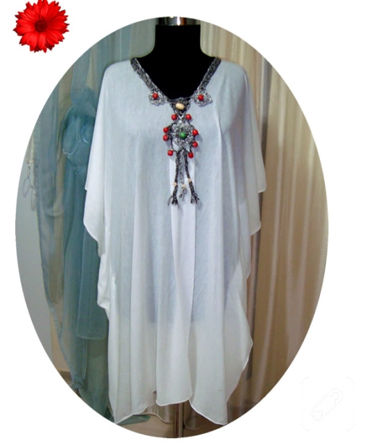 penye-pareo-deniz-elbisesi-2