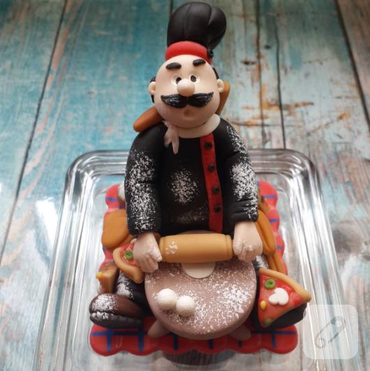 soguk-porselen-mutfak-kavanozu-susleme-mini-asci-heykeli