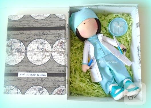 tilda-bebek-kumas-doktor-oyuncaklari-11