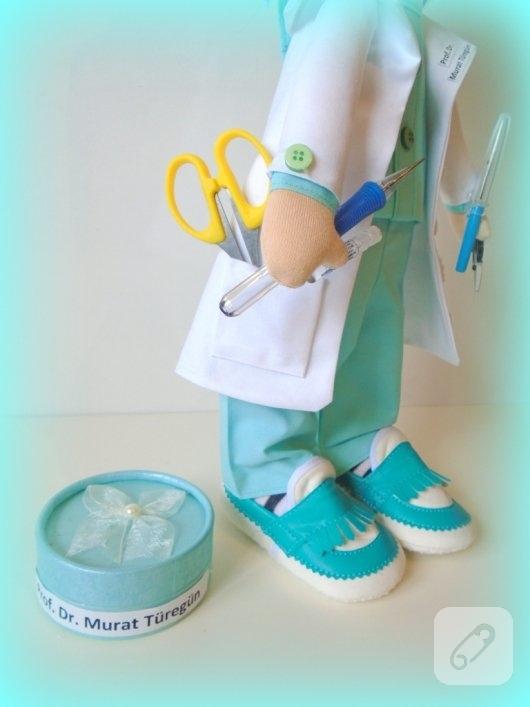 tilda-bebek-kumas-doktor-oyuncaklari-19