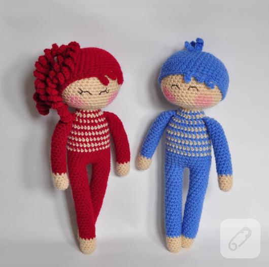 amigurumi-orgu-oyuncak-bebekler-1