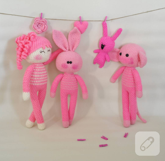 amigurumi-orgu-oyuncak-bebekler-3