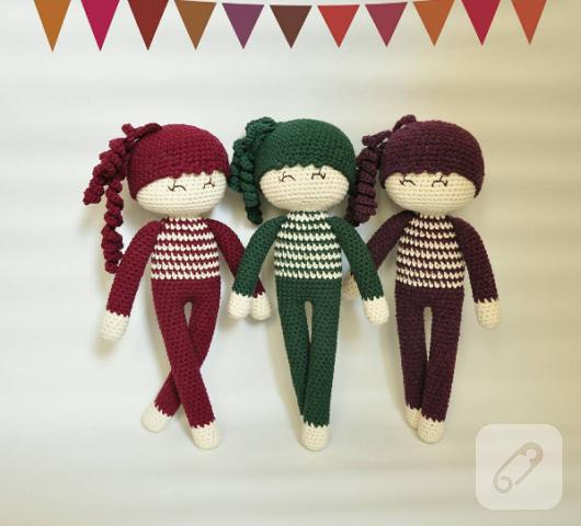 amigurumi-orgu-oyuncak-bebekler-6