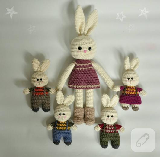 amigurumi-orgu-oyuncak-bebekler-8
