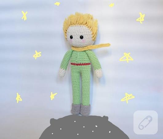 amigurumi-orgu-oyuncak-kucuk-prens