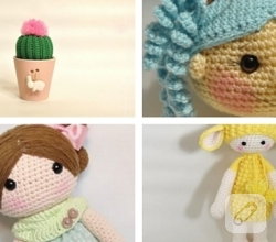 amigurumi-orgu-oyuncak-modelleri