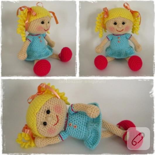 amigurumi-orgu-oyuncak-sari-sacli-bebek