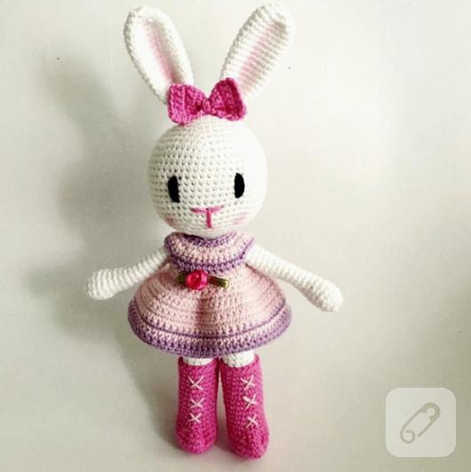 amigurumi-orgu-oyuncaklar-4