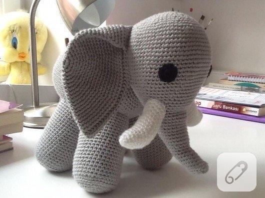amigurumi-oyuncak-fil-nasil-yapilir-2-530x397