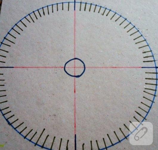arkadas-bilekligi-icin-kumihimo-disk-yapimi-3
