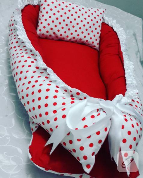 babynest-bebek-yatagi-yuvasi-modelleri-12