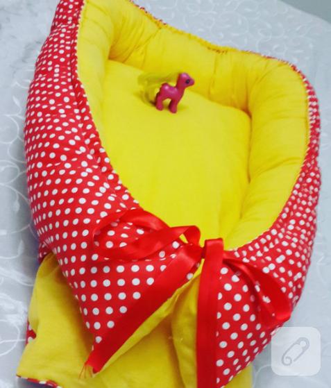 babynest-bebek-yatagi-yuvasi-modelleri-5