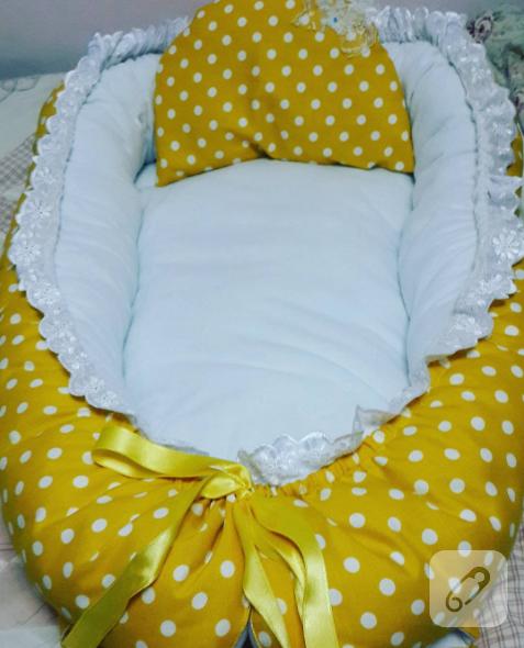 babynest-bebek-yatagi-yuvasi-modelleri-6