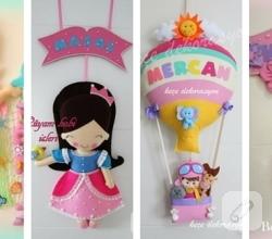 bebek-odasi-kapi-susu-modelleri