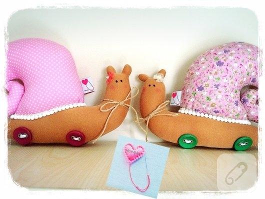 dolgulu-kumas-oyuncak-modelleri-2