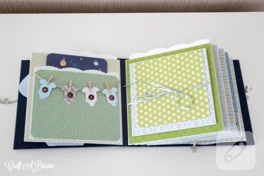kucuk-prens-temali-scrapbook-bebek-ani-defteri-3