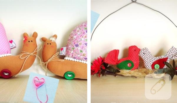 kumas-oyuncak-ornekleri