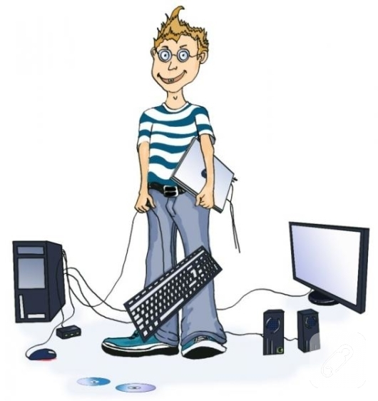 mouse-ile-dijital-cizim-ornekleri-4