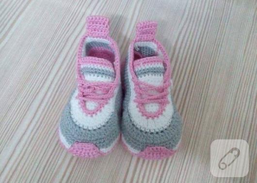 orgu-bebek-ayakkabilari