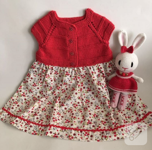 orgu-bebek-elbisesi-1