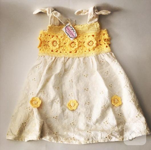 orgu-bebek-elbisesi-3