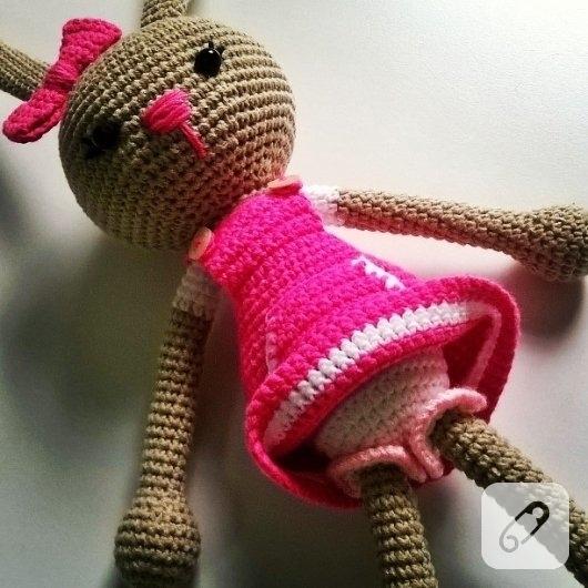 orgu-modelleri-amigurumi-oyuncaklar