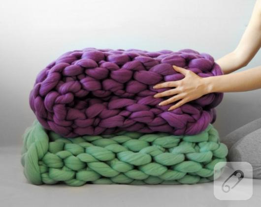 orgu-modelleri-kalin-sisle-battaniye-ornekleri