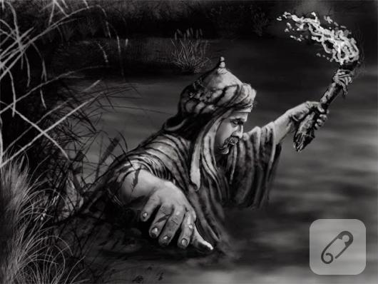 osmanli-temali-dijital-resim-ornekleri-2