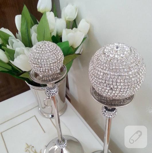 parlak-taslarla-dekoratif-susler