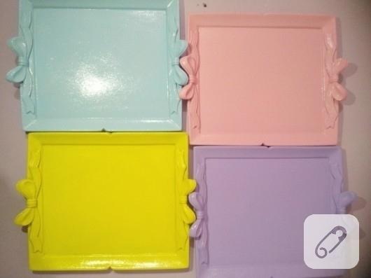 polyester-tepsi-nasil-boyanir-1