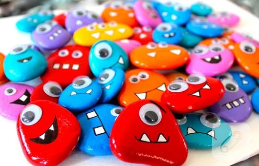 tas-boyama-canavarli-magnetler