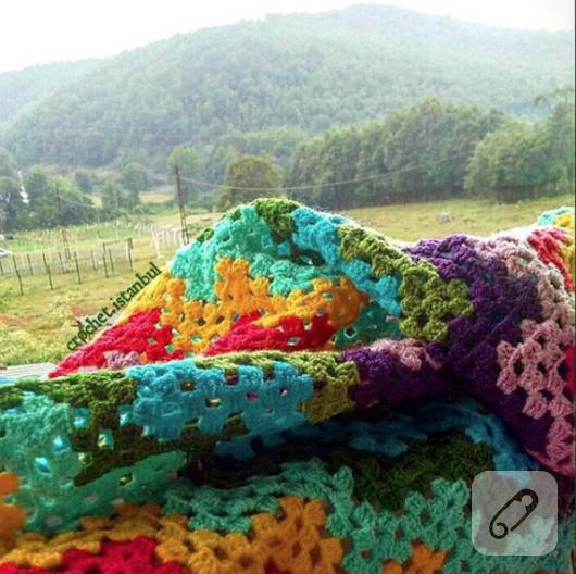 tig-isi-battaniye