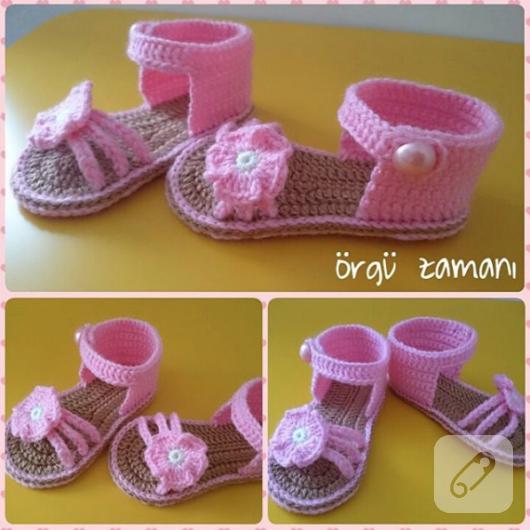 tig-isi-bebek-ayakkabisi-sandalet-modeli-1