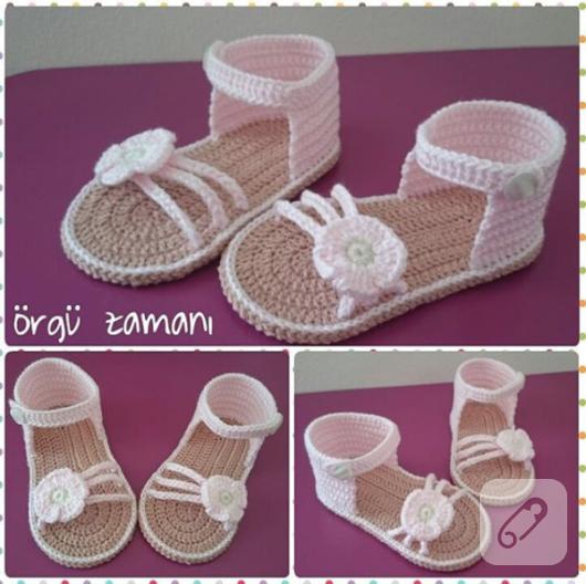 tig-isi-bebek-ayakkabisi-sandalet-modeli