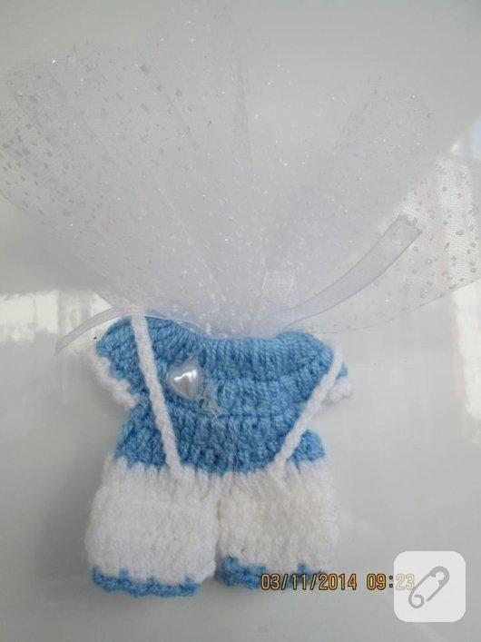 erkek-bebek-sekeri-ornekleri-mavi-orgu